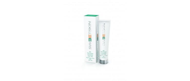 Sweet Skin System Гель для жирной проблемной кожи АНА 10%