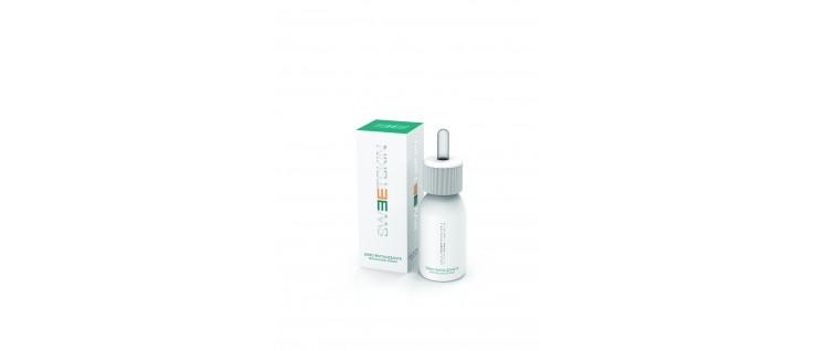 Sweet Skin System Восстанавливающая сыворотка с гиалуроновой кислотой