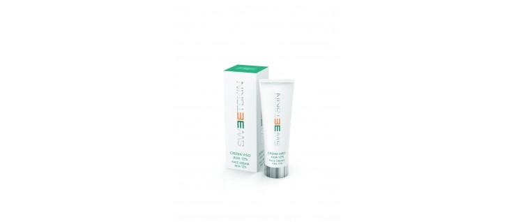 Sweet Skin System Крем для лица АНА 12%